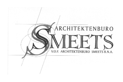 Architectenbureau Smeets